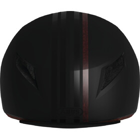ABUS Yadd-I #credition Helmet rusty black